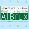 Atelier Informatique Bruxellois - AIBrux - Bruxelles
