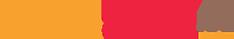 Bienvenue sur Monasbl.be, le site des responsables d'ASBL logo
