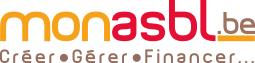 monasbl.be logo