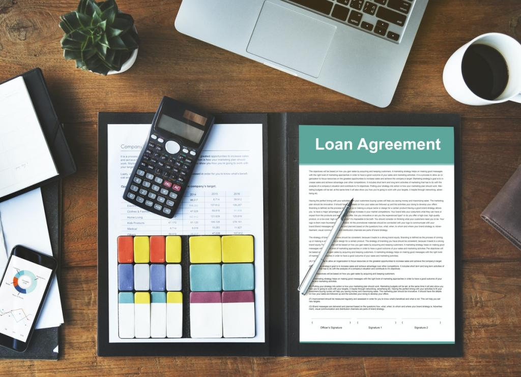 Endettement de l'ASBL : le micro-crédit est-il une solution ?