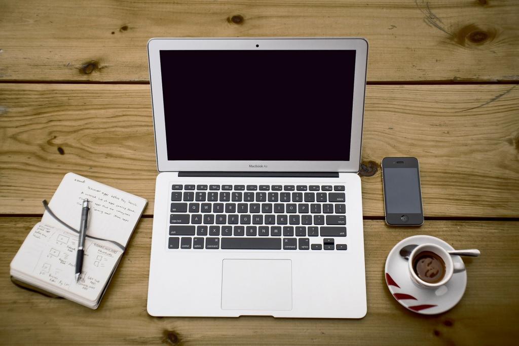 Nouveau formulaire de déclaration de télétravail pour les employeurs d'ASBL
