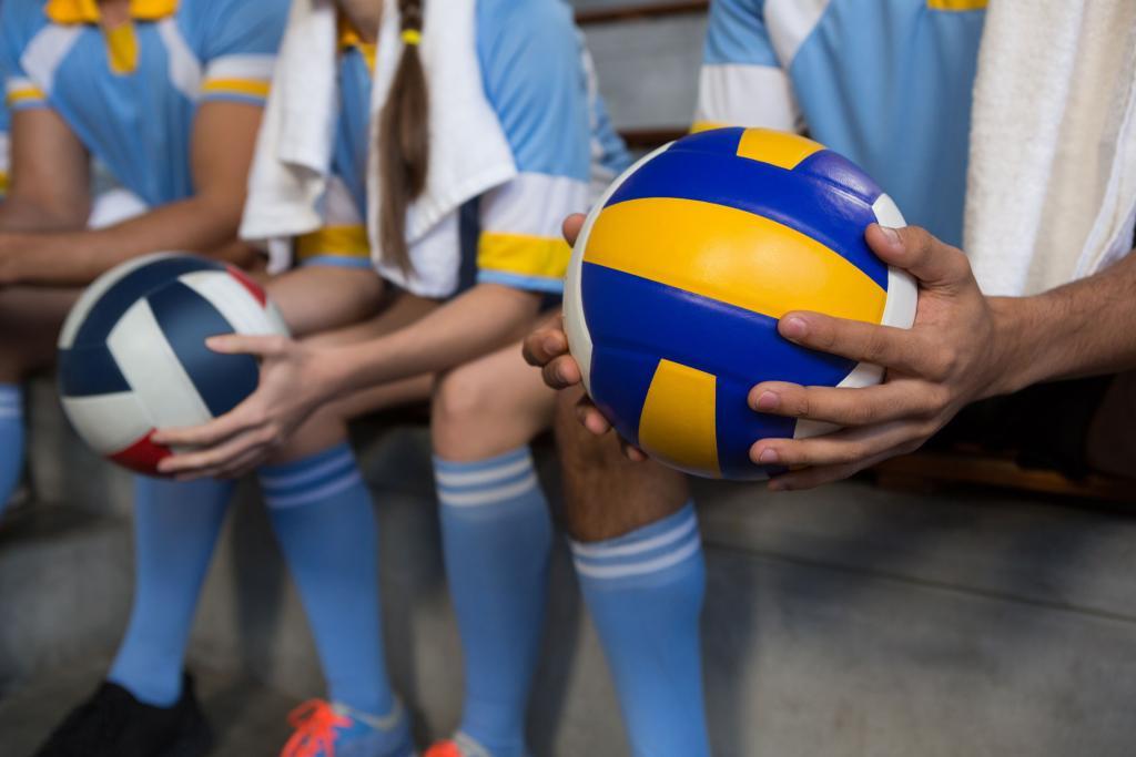 Harcèlement : les référents éthiques, une obligation pour les ASBL sportives