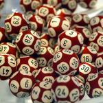 Boules de Lotto