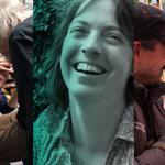 Émilie Meessen et Infirmiers de rue