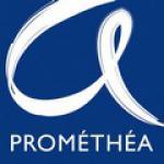 prométhéa