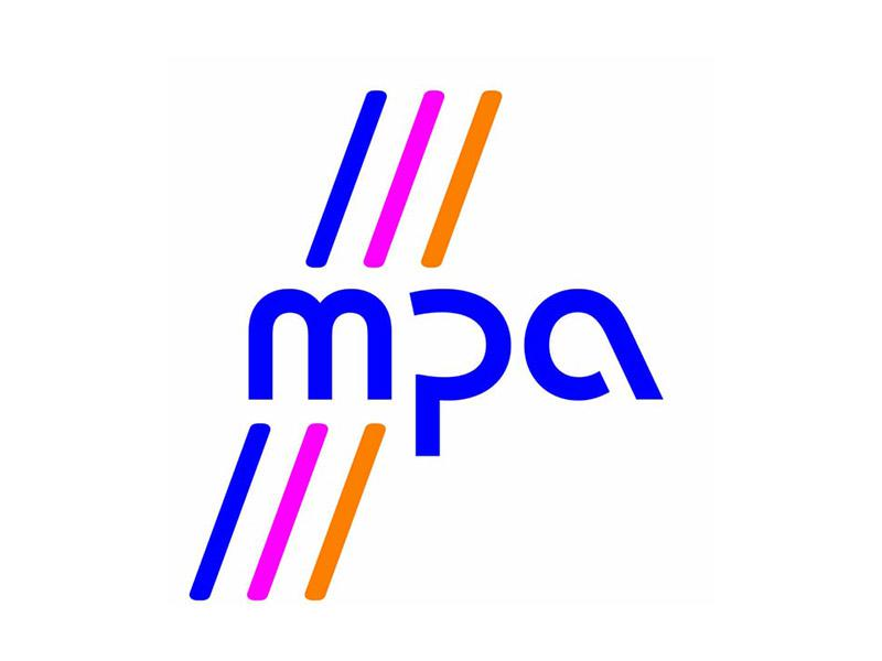 La maison pour associations mpa for Association pour travaux maison